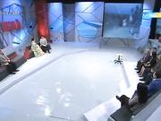 «Айтуға оңай...». Жыршы Елмұра Жаңабергенова: Доспын дегендердің қызғанышынан, опасыздығынан өнерден кеткен сәттерім болды