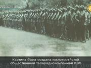 Бұл - Менің Қазақстаным! «Ырныхас» Осетин мәдени орталығының төрағасы Қазбек Мамсуровтың портреті