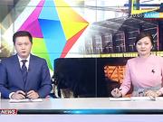 Нұрсұлтан Назарбаевтың қатысуымен өткен телекөпірде 20-дан астам нысан іске қосылды (Толығырақ)