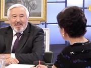 Қалиолла Ахметжанның «Дара жолын» көріңіз!