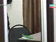 «Әйел бақыты». 24 жастағы Фариза Нұрланқызы анасын іздейді
