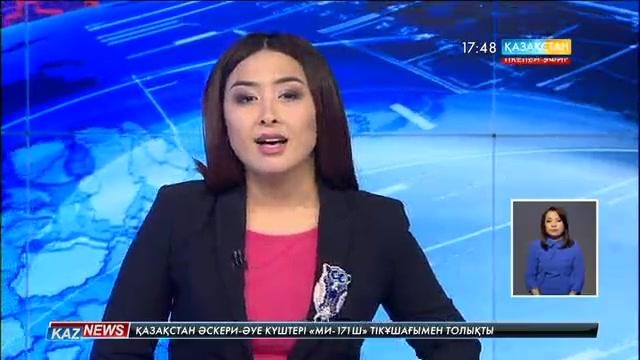 Астанада «Ауылым – алтын тұғырым» әдеби байқауының жеңімпаздары марапатталды