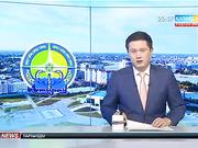 Елбасы шетелдік инвесторлармен кездесті