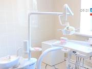Қарағанды облысында жаңа медициналық мекемелер ашылды