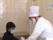 Елімізде 10 ай ішінде 177 мигрантта туберкулез ауруы тіркелген