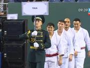 Астанада жекпе-жектен жоғарғы бас қолбасшы кубогы басталды