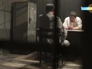 Бүгін 21:30-да «Айман & Шолпан» телехикаясының 47-бөлімін көріңіз