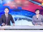 Астанада «Мейірімді қала» акциясы өтіп жатыр