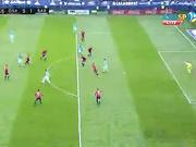 «Осасуна» - «Барселона» кездесуіне видеошолу
