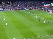 «Реал» - «Депортиво»: Хоселудің бірінші голы - 1:1