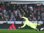 «Реал» - «Депортиво» кездесуіне видеошолу