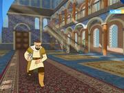 16 желтоқсан 10:05-те «Қазақ елі» мультфильмін көріңіз!