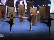 Елордада «Астана балет» театры ашылды