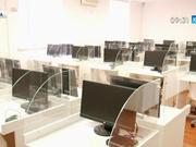 Қызылордада инновациялық білім беру орталығы ашылды