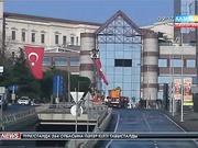 Стамбулда болған екі жарылысты  «Күрдістанның бостандық қаршығалары» ұйымы өз мойнына алды