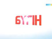 Бүгін 21:30-да «Айман & Шолпан»  телехикаясының 48-бөлімін көріңіз.