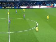 «Вильярреал»- «Атлетико»: Джонатан дос Сантостың голы - 2:0