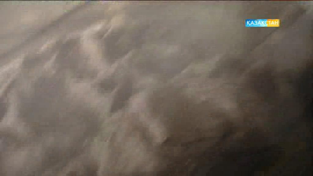 Бүгін 18:40-та Хариз Сайфуддиновтың «Табыс сырын» көріңіз!