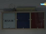ТҰСАУКЕСЕР! «Шекара шебінде» телехикаясының 1-5-бөлімдерін 16 желтоқсан 13:40-та көріңіз!
