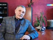 Сайфуддинов Хариз - «Роза-киіз аунау комбинаты» ЖШС басшысы. Табыс сыры