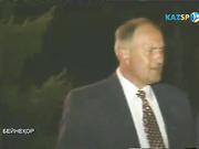 «Алтынмен апталған Астана». Арнайы репортаж
