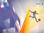«Sport.kz». Ақпараттық сараптамалық бағдарлама (13.12.2016)
