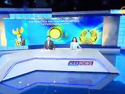 17:40 жаңалықтары (16.12.2016)