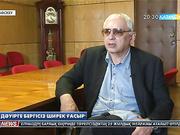 Ресейдің белгілі қоғам қайраткерлері қазақстандықтарды Тәуелсіздік мерекесімен құттықтады