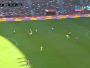 «Спортинг» - «Вильярреал»: 1 гол