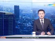Қытайда ауаның ластануына байланысты 1200 зауыт жабылды