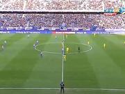 «Атлетико» - «Лас - Пальмас» кездесуіне видеошолу