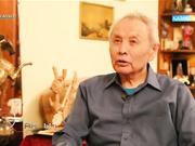 Ким Серікбаев: Жарты жыл ішінде доктрина ғана емес, 4 заңды да жазып шықтық