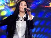 Әсем Көпбаева - «Жаңа күн» (ВИДЕО)