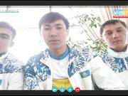 Қазақстандық «Astana Polo Club» командасы халықаралық турнирден жеңіспен оралды (ВИДЕО)