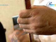 Дәулеткерей Кәпұлы: Азаттық деген ұғымға атүсті қарайтын қазақ емеспін (ВИДЕО)