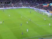 «Барселона» - «Эспаньол»: Лионель Мессидің голы - 4:1