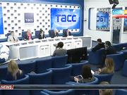 Ресейліктердің 54 пайызы Қазақстан Президенті Нұрсұлтан Назарбаевты қолдайды