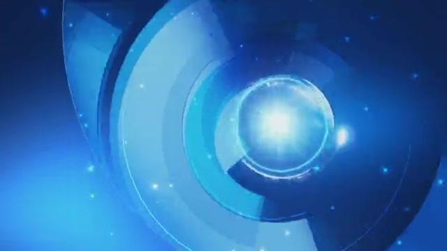 «KazNews»-тің 20:00-дегі жаңалықтарында: Адамзат қолымен жасалған ең ауыр зобалаң - террор қатерінен құтылу үшін Қазақстан не істей алады?