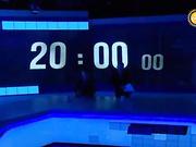 20:00 жаңалықтары (20.12.2016)