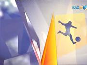 «Sport.kz». Ақпараттық сараптамалық бағдарлама (20.12.2016)