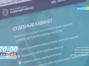 «KazNews» -тің 20:00-дегі жаңалықтарынан: Павлодар облысындағы елді мекендердің 19 пайызы ғана таза сумен қамтылған (ВИДЕО)
