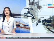 09:30 жаңалықтары (22.12.2016)
