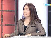 Бүгін 20:45-те «Қоғамдық кеңес» хабары «Қазақстанның инновациялық даму деңгейі» тақырыбында ой өрбітеді