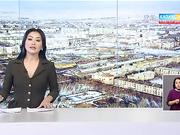Қарағанды облысына қарасты Балқаш қаласының тұрғыны сәбиін 30 мың теңгеге сатқан