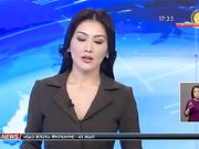 Сирия жөніндегі келіссөздер қаңтарда Астанада өтуі мүмкін