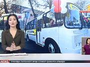 17:30 жаңалықтары (23.12.2016)