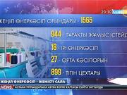 20:00 жаңалықтары (24.12.2016)