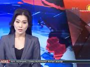 ОҚО шаруалары 2,5 мыңнан астам қаракөл қойын экспорттады