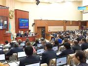 Парламент (23.12.2016)