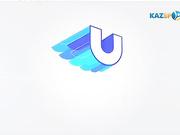 Универсиада қарсаңында - 2017 (24.12.2016)